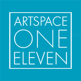 Logo for Artspace 111